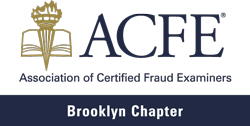 Brooklyn Chapter Of The ACFE